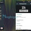 Custom ROM Blaze UI Versi 2.4 Andromax A Hemat Baterai dan Smooth