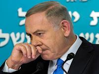 PM Israel Netanyahu Enggan Melewati Wilayah Udara Indonesia