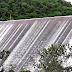 Após quase 2 anos sem atingir sua capacidade máxima, barragem do Jabeberi em Tobias Barreto transborda