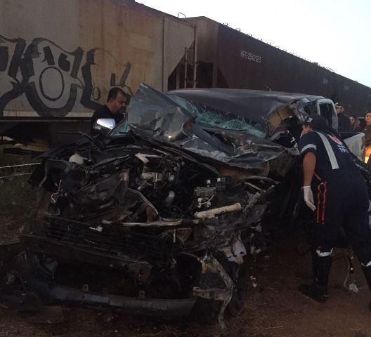 Vendedor da Gazin de Rondônia é promovido a gerente e transferido para cidade e Goiás morre em acidente