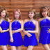 K-Pop Group Undergoes $90,000 of Plastic Surgery For Music Video