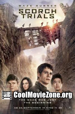 maze runner 2 movie free download in hindi