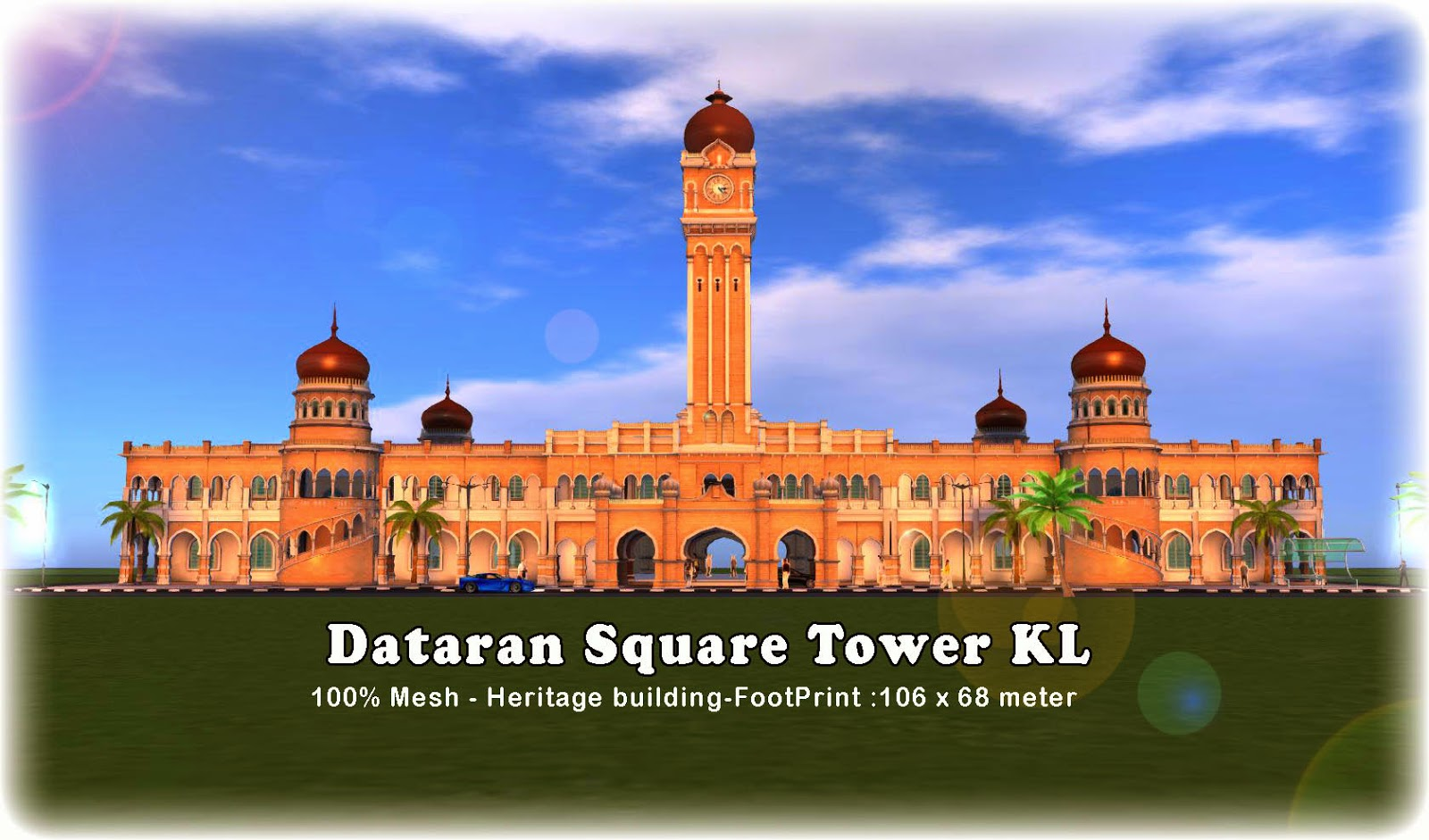http://monthly-new-item.blogspot.com/2013/11/dataran-square-tower-kl.html