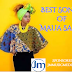 Best Songs of Maua Sama | Audio Music