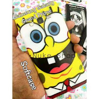 Softcase Handphone samsung galaxy Grand Prime
