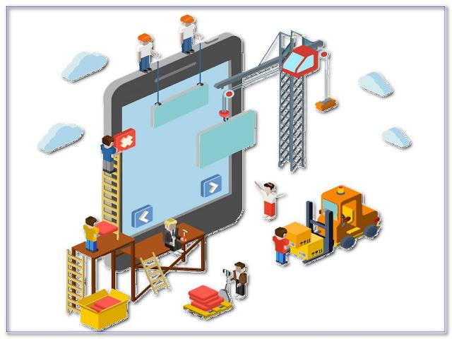 Best iPhone App Development COURSE ONLINE
