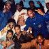 Saiba quem foi Big Kato e Mental Illness, amigos de 2Pac e Big Syke