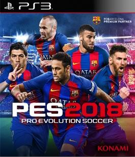 PERSONA 5 [EUR + USA][PSN] - Download game PS3 PS4 RPCS3 PC free