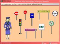 http://www.edu.xunta.es/agrega/visualizador-1/es/pode/presentacion/visualizadorSinSecuencia/visualizar-datos.jsp