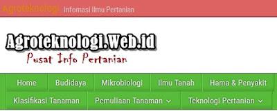 """<img src=""""http://2.bp.blogspot.com/-BemeGQVhsK0/VohlHU5tSFI/AAAAAAAAAH0/VLJjAgfVXfc/s1600/1.jpg"""" alt=""""Agroteknologi.web.id Sumber Informasi Pertanian Indonesia"""">"""