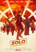 http://www.filmweb.pl/film/Han+Solo%3A+Gwiezdne+wojny+-+historie-2018-714149