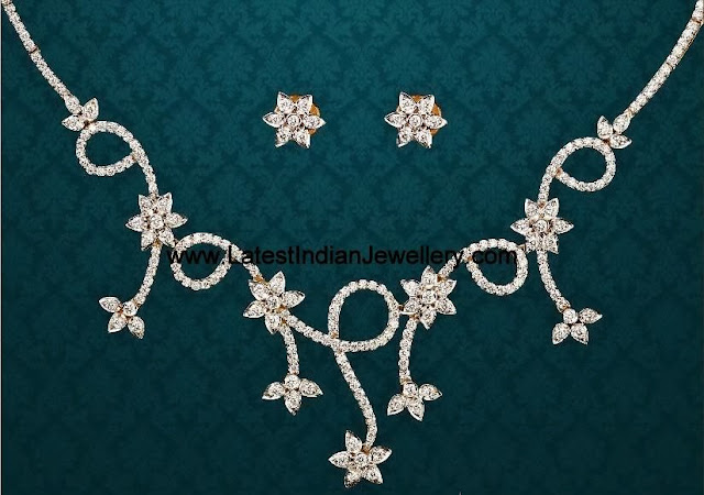 "Simple Stylish Diamond Necklaces"" border=""0"" height=""513"" src=""http://2.bp.blogspot.com/-g125wOf_R4Q/Up5ZMvwZ83I/AAAAAAAANfY/t3-o5GGeVOM/s640/pondi+lakshmi-stylish-diamond-necklace.jpg"" width=""640"" /></a></div> <div class=""separator"" style=""clear: both; text-align: center;""> <br /></div> <div class=""separator"" style=""clear: both; text-align: center;""> <a href=""http://2.bp.blogspot.com/-Beni--6AeCU/Up5ZX6dG76I/AAAAAAAANfg/gj3kl8VLx04/s1600/pondi+lakshmi-simple-diamond-necklace.jpg"" imageanchor=""1"" style=""margin-left: 1em; margin-right: 1em;""><img alt="