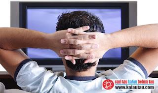 kalautau.com - Teman Setia Blogger Saat Mencari Ide dengan Menonton TV