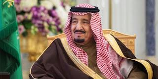 Terlibat Aksi Anarkhis dan Tindak Kekerasan, 14 Aktivis Syiah Dihukum Mati di Saudi
