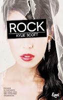 Stage Dive 1 Kylie Scott