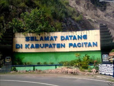 Pasang Indovision Pacitan-085228764748