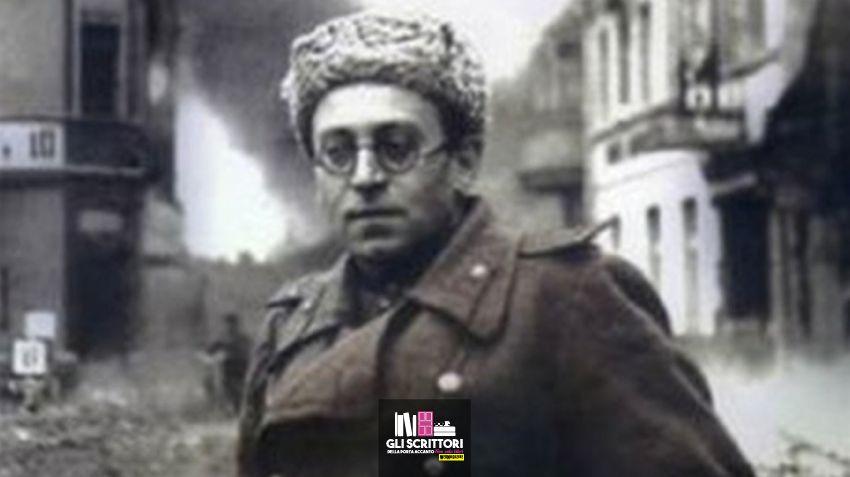 L'inferno di Treblinka testimoniato da Vasilij Grossman, orrori che non possiamo dimenticare