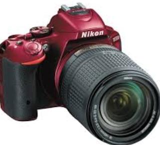 Jenis-Jenis Kamera DSLR Nikon Sesuai Tingkatan Skill Fotografi