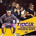 TioGui Feat. Reino Proibido - Wakimono (Remix) [Prod Dj Nato]