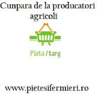 cumpara de la producatori in Zarnesti