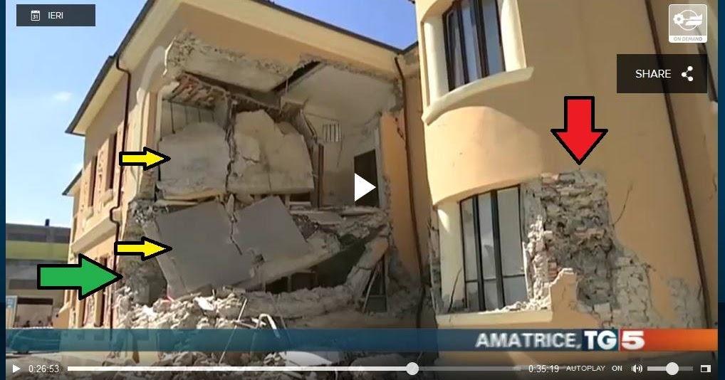 Teoria e stato dell'arte sulla previsione dei terremoti. Oggi nessuno, tranne i ciarlatani, è capace di prevederli