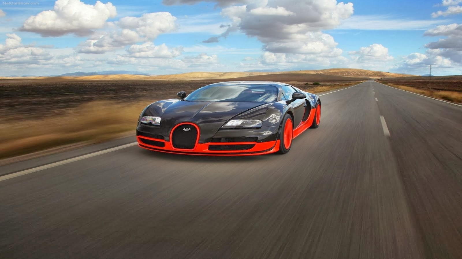 All hot informations download bugatti veyron sports cars - Sports car pictures download ...