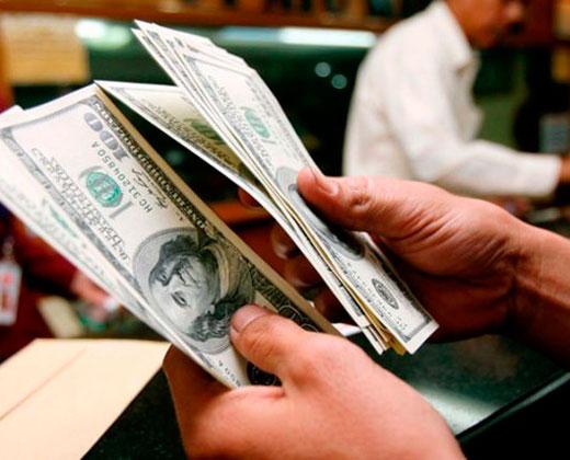 Dicom cerró en 642,88 bolívares por dólar