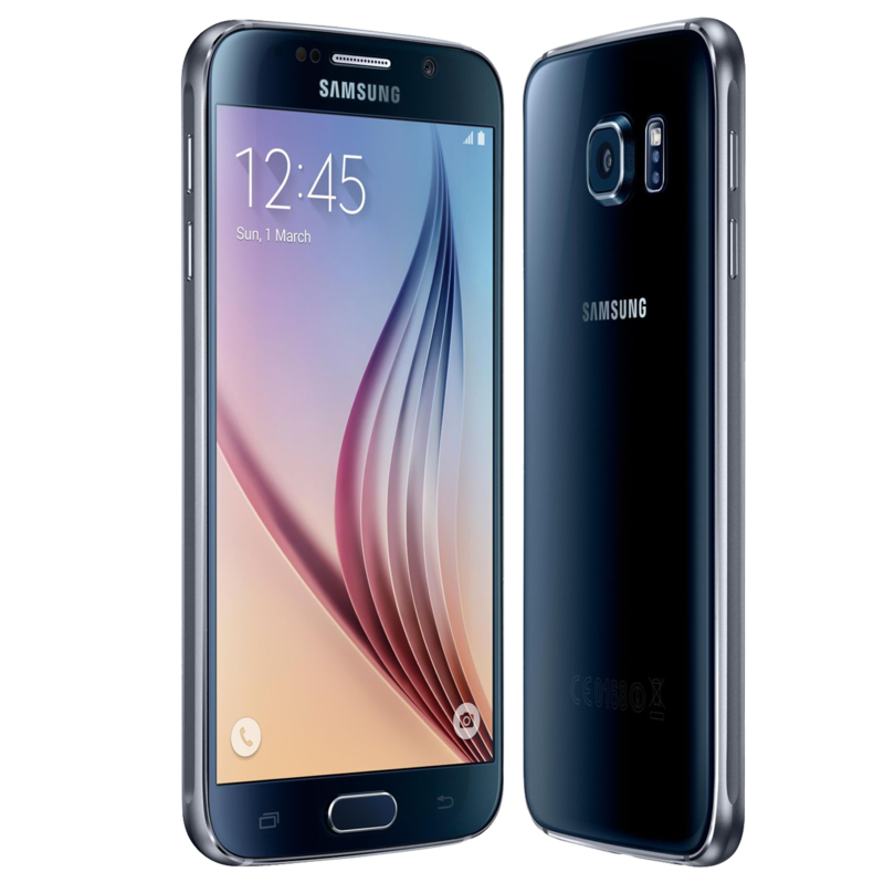 Samsung Galaxy S6 Price Rs 52 800 Mobilemarket