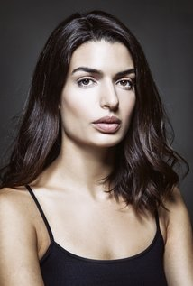 Tonia Sotiropoulou