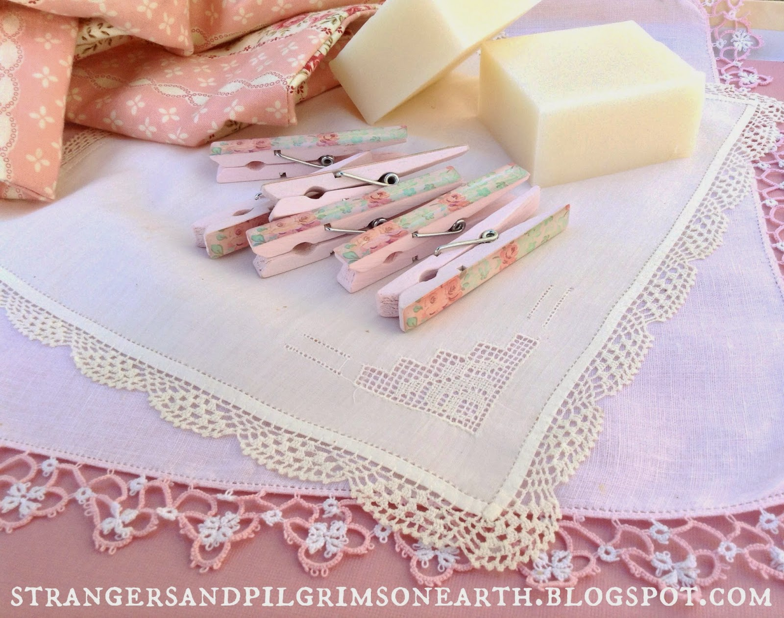 Quotes about love paper napkins never return from a laundry nor - Wash Day A Little Laundry Love Collection Of Inspiration