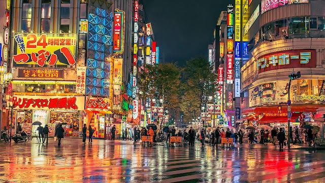 las_calles_de_tokyo_por_las_noches-cosas-increibles-de-japon