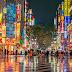 12 Cosas Increíbles Y Extrañas Que Solo Puedes Ver En Japón.