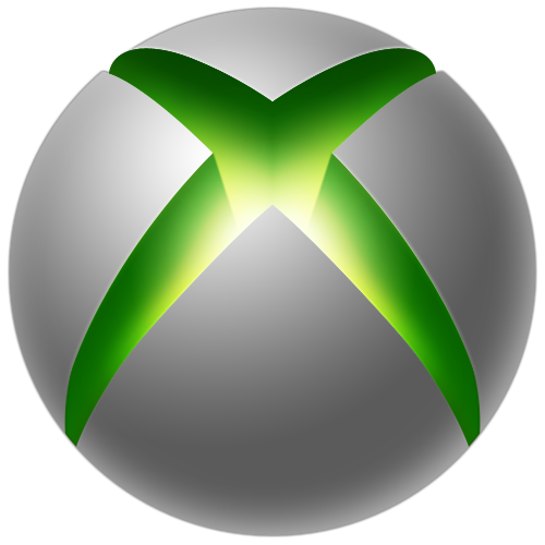 Recapping 2017 - WATCH Here: Xbox Gamescom Conference Live Today