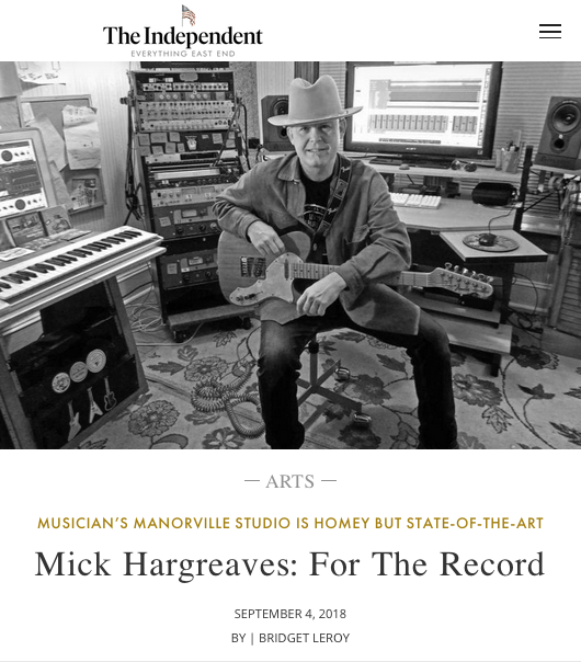 https://indyeastend.com/arts/entertainment/mick-hargreaves-for-the-record/