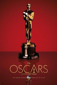 Watch The 89th Annual Academy Awards Online Free in HD