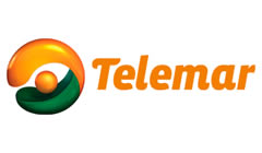 Telemar Campeche en vivo