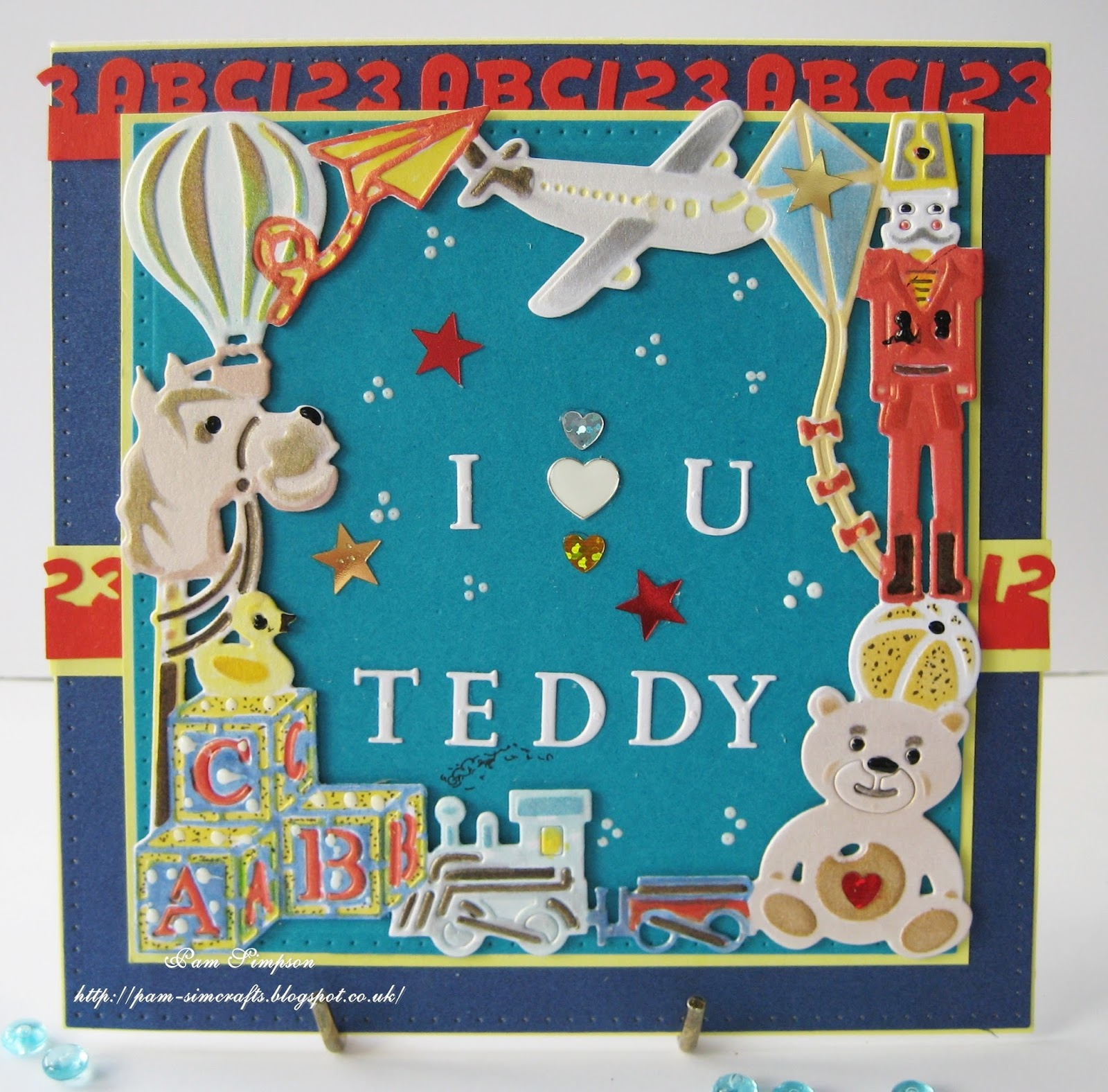 Find It Trading Yvonne Creations Tots & Toddlers Alphabet에 대한 이미지 검색결과