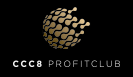 ccc8 обзор