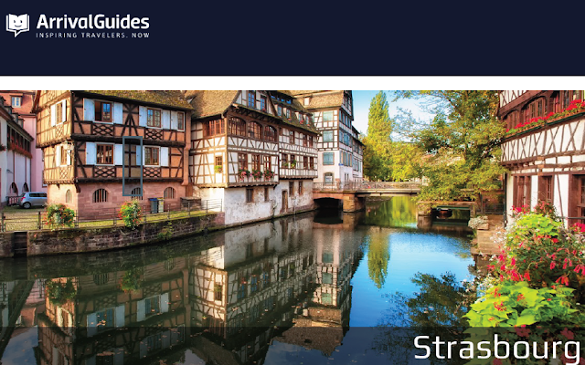 http://www.arrivalguides.com/en/Destination/Download?partner=arrivalguides&destination=strasbourg&language=en
