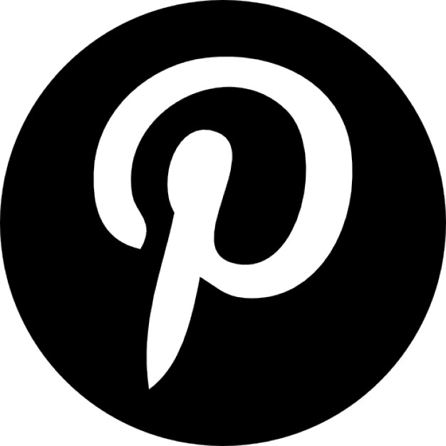 https://www.pinterest.co.uk/Bethanblog/
