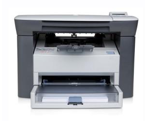 hp-laserjet-m1005-mfp-printer-driver