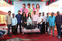Smile Pictures Production No 1 Movie Opening Stills  0033.jpg
