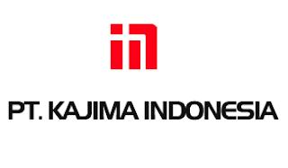 PT Kajima Indonesia - Operator Produksi
