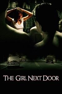 Watch The Girl Next Door Online Free in HD