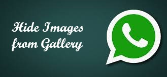 how to hide whatsapp images from gallery hide whatsapp images from gallery android hide whatsapp photos from gallery hide whatsapp videos from gallery hide whatsapp videos from gallery android how to hide whatsapp photos from gallery iphone how to hide whatsapp videos from gallery how to hide whatsapp images from gallery in iphone