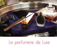 Divinora eye-liner de Guerlain et Rouge Pur Couture de YSL