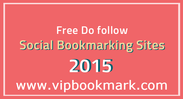 http://www.vipbookmarks.com/