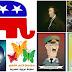 ما هي السياسة المحافظة أو المذهب المحافظ (المحافظين) - (تعريف - معتقدات و افكار - مقارنات)