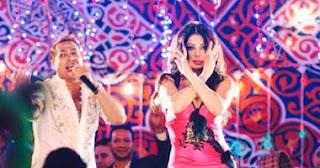 أعلنت رابطة أفلام إسكندرية المستقلة أنها ضد منع فيلم حلاوة روح 2014