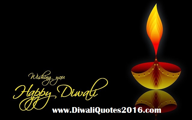 Diwali Messages 2016, Sms, Greetings And Wishes {2016}